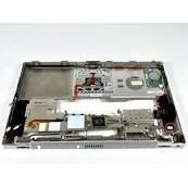 "922-5444 PowerBook G4 15"" Titanium Top Case"